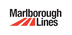 Marlborough Lines
